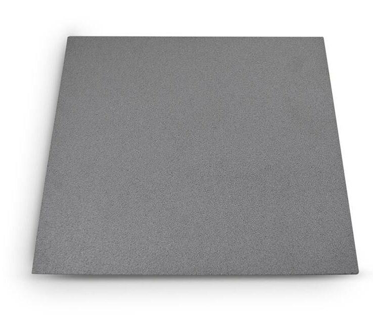 Stainless Steel Foam