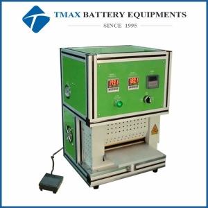 heat sealing machine manufacturers