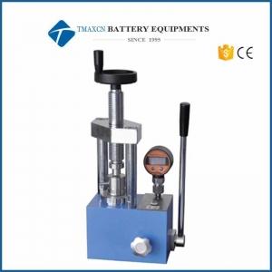 Hydraulic Press,CIP Press,Hydraulic Hot Press